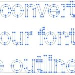 Convert your fonts to outlines!